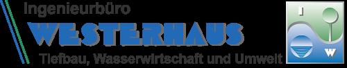 Logo2020 nachgebaut